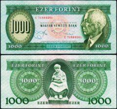 Ungheria1000-1983-C718