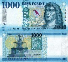 Ungheria1000-2021