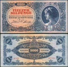 Ungheria10000-1946-A030