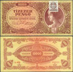 Ungheria10000-45