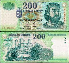Ungheria200-1998-FE16
