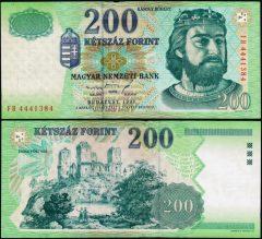 Ungheria200-1998-FH44