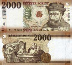 Ungheria2000-2020