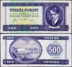 Ungheria500-1990-E281 (1)