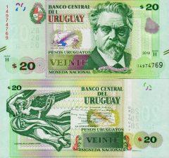 Uruguay20-2018