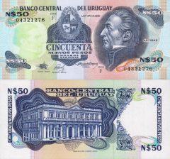 Uruguay50-F