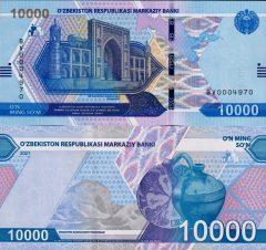 Uzbekistan10k-2021