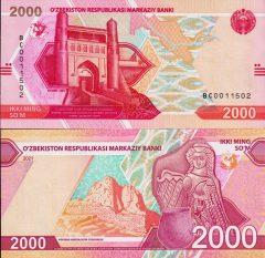 Uzbekistan2000-2021