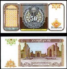 Uzbekistan50-94