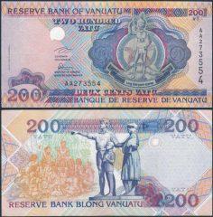 Vanuatu200-2007-AA27