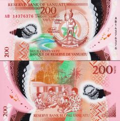 Vanuatu200-2014