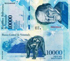 Venezuela10000-2017