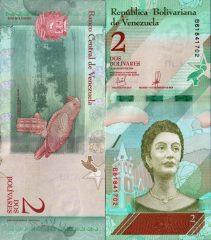 Venezuela2-15gen2018-B
