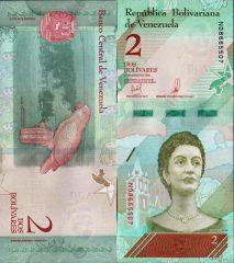 Venezuela2-15gen2018-N