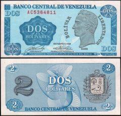 Venezuela2-1982-AC53
