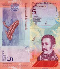 Venezuela5-15gen2018-C