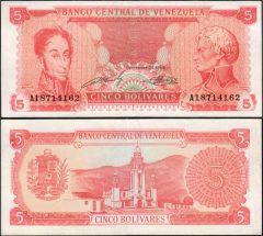 Venezuela5-1989-A187