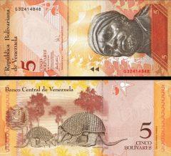 Venezuela5-2007