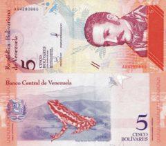 Venezuela5-2018x