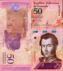 Venezuela50-15gen2018-D