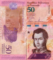 Venezuela50-18mag2018-F