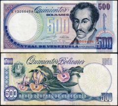 Venezuela500-1989-E130