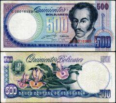 Venezuela500-1990-G080