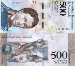 Venezuela500-2017