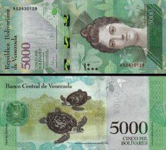 Venezuela5000-2017