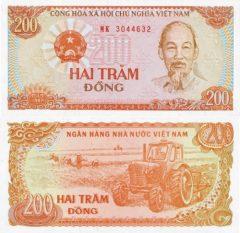 Vietnam200-1987