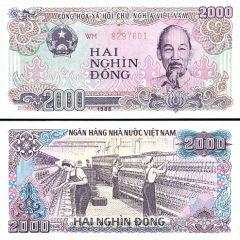 Vietnam2000-88x
