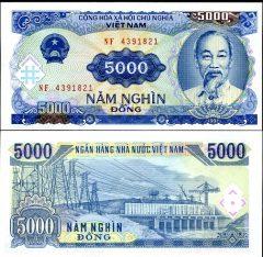 Vietnam5000-91