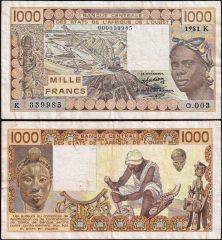 WAS-Senegal1000-1981-O003