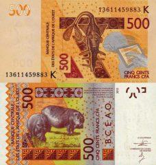 WAS-Senegal500-2013