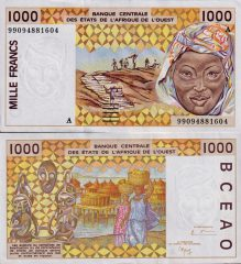 WAS1000-1999.CostaDavorio