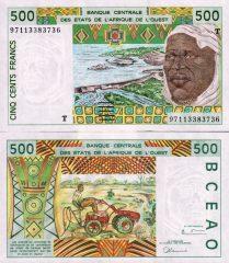 WAS500-1997-Togo