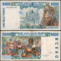 WAS5000-BurkinaFaso-1995-952