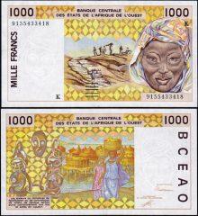 Was-Senegal1000-1991-915