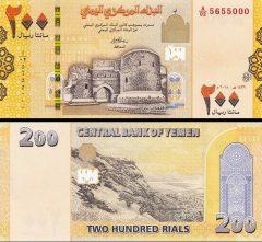 Yemen200-2018