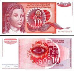 Yugoslavia10-1990