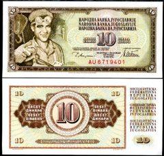 Yugoslavia10-78