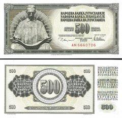 Yugoslavia500-1978