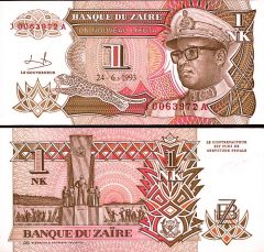 Zaire1-1993