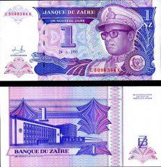 Zaire1-93