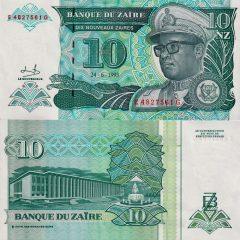 Zaire10-1993x