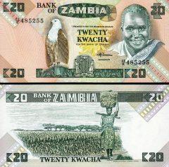 Zambia20-1988x