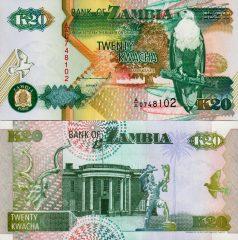 Zambia20-1992