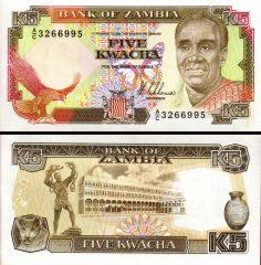 Zambia5-1989