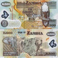 Zambia500-2009