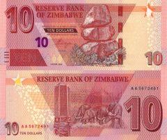 Zimbabwe10-2020
